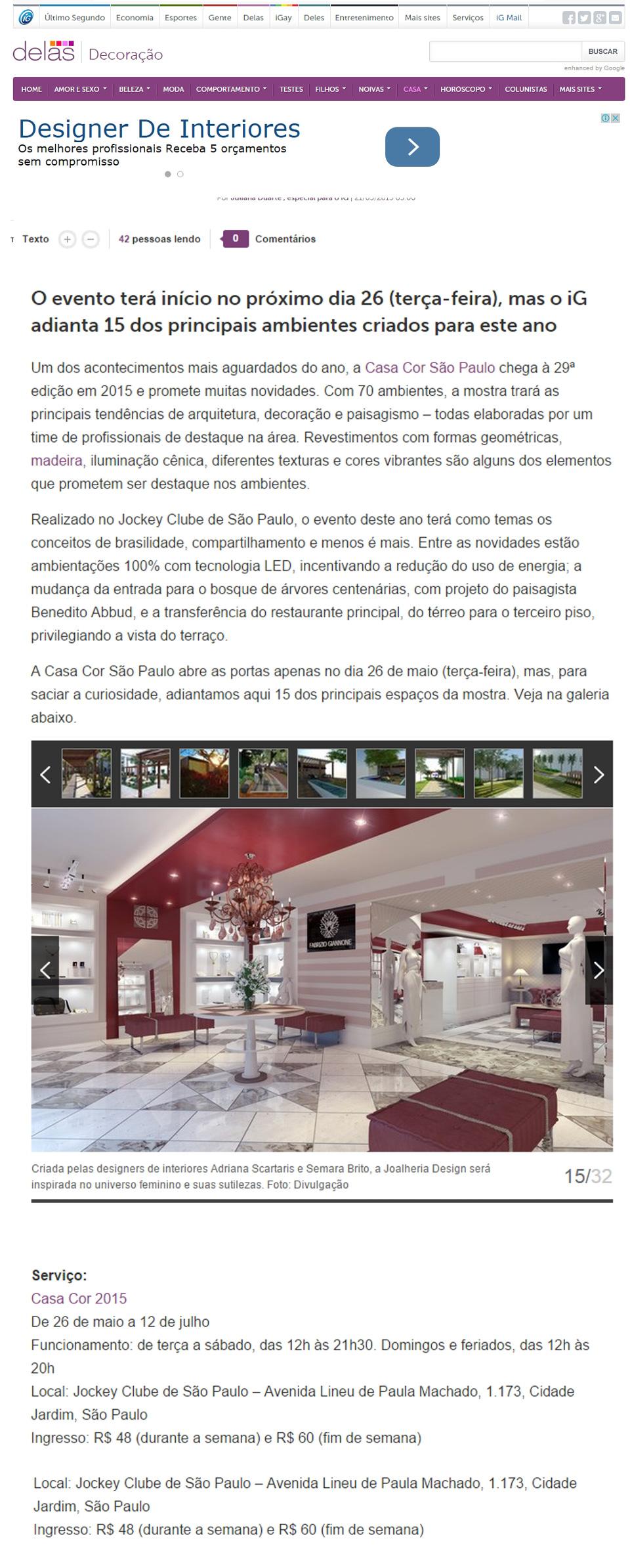 Projeto-Casa-Cor-2015