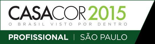 SELO-CASA-COR-2015-1
