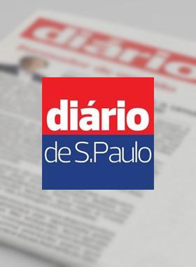 Diário de SP Decoração